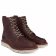 Timberland chaussures pour homme toutes les boot_tortoise shell dusk