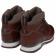 Timberland chaussures pour homme toutes les boot_marron