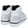 Timberland chaussures pour homme toutes les boots_blanche