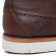 Timberland chaussures pour homme the original 6-inch boot_light potting soil dusk