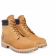 Timberland chaussures pour homme the original 6-inch boot_wheat nubuck