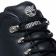 Timberland chaussures pour homme toutes les boots_black tumbled fg with white