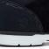 Timberland chaussures pour homme toutes les boots_noir
