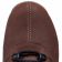 Timberland chaussures pour homme toutes les boots_promo brown naturebuck nubuck
