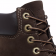Timberland chaussures pour homme toutes les boots_red briar waterbuck