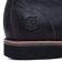 Timberland chaussures pour homme toutes les boots_forged iron dusk