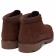 Timberland chaussures pour homme toutes les boots_potting soil vecchio