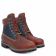 Timberland chaussures pour homme the original 6-inch boot_sundance tbl forty w/dark green gables canvas