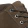 Timberland chaussures pour homme toutes les boots_canteen vecchio