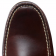 Timberland chaussures pour homme toutes les chaussures_rootbeer smooth