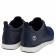 Timberland chaussures pour homme toutes les chaussures_black iris nubuck
