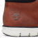 Timberland chaussures pour homme toutes les boots_red brown fg
