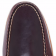 Timberland chaussures pour homme toutes les chaussures_redwood brando