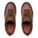 Timberland chaussures pour homme toutes les chaussures_marron
