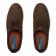 Timberland chaussures pour homme toutes les chaussures_burnished dark brown oiled