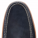Timberland chaussures pour homme toutes les chaussures_dark indigo brando