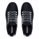 Timberland chaussures pour homme toutes les chaussures_black swank