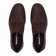 Timberland chaussures pour homme toutes les chaussures_tortoise shell jackpot