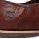 Timberland chaussures pour homme toutes les chaussures_dark sudan brown mars fg