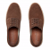 Timberland chaussures pour homme toutes les chaussures_potting soil hammer ii