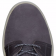 Timberland chaussures pour homme toutes les chaussures_forged iron barefoot buffed