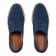 Timberland chaussures pour homme toutes les chaussures_black iris silk suede
