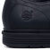 Timberland chaussures pour homme toutes les chaussures_black tbl forty