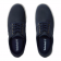 Timberland chaussures pour homme toutes les chaussures_black iris saddleback full grain