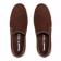 Timberland chaussures pour homme toutes les chaussures_potting soil vecchio