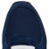 Timberland chaussures pour homme toutes les chaussures_black iris hammer suede