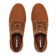 Timberland chaussures pour homme toutes les chaussures_dark rubber nubuck