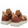 Timberland chaussures pour homme toutes les chaussures_doe buttersoft